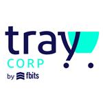 Tray Corp Fbits