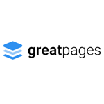Greatpages